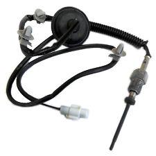 Exhaust Gas Temperature Sensor compatible with various Hyunda i & Ki a models