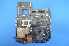 Original Dell Vostro 1510 Laptop Motherboard w/Intel Video LA-4121P J475C