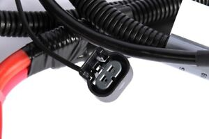 Battery Cable Harness ACDelco GM Original Equipment 22929716