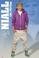 One Direction : Niall - Maxi Poster 61cm x 91.5cm new and sealed