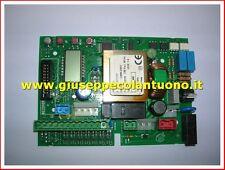 V2 S.p.A. eLETTRONICA CODE 171217 model PD8M-230V COMPATIBILE FAAC CM 14 X 10