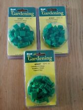 45 Greenhouse Fittings Insulation /shade Support Clips