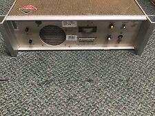 Keltec Microwave Amplifier Sr625 10 Amstar Technical Products 2 4ghz 10 Watt