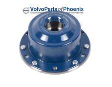 NEW GENUINE VOLVO VARIABLE VALVE TIMING INTAKE PULLEY 01-09 S60 S80 V70 V70XC