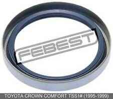 Oil Seal Rear Hub 51X65X9 For Toyota Crown Comfort Tss1# (1995-1999)