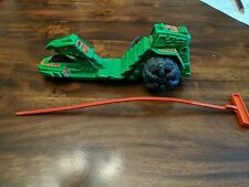 Vintage Masters Of The Universe MOTU Vintage Road Ripper With Rip Cord He-Man