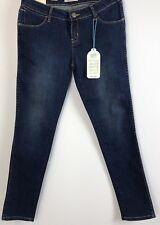 WRANGLER Molly Women's Jeans Skinny W 26 Denim Sculp