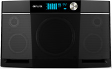 Aiwa Exos-9 Portable Bluetooth Speaker - DIRECT FROM AIWA. REFURB. BEST QUALITY