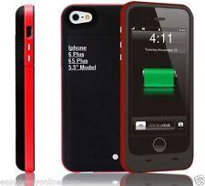 Étuis, housses et coques Apple iPhone 6 Plus pour téléphone mobile et assistant personnel (PDA) Apple