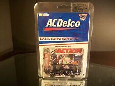 Rare Dale Earnhardt Jr #3 AC-Delco 1998 Chevrolet DEI 1st Championship Rookie