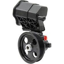 Power Steering Pump ACDelco Pro 36P1646 Reman fits 02-07 Dodge Ram 1500