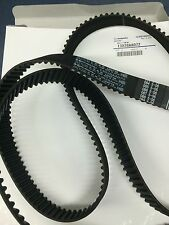 Genuine OEM Subaru Timing Belt Forester Impreza Legacy 2.5 DOHC 1996-1999