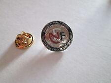 a3 NORVEGIA federation nazionale spilla football calcio soccer pins norway