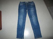 Cecil Scarlett Jeans Gr 30/32