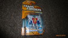 Transformers Generations RTS Starscream Legends Figure MOSC New!!