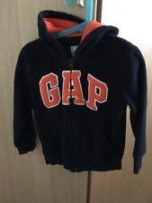 Gap Fleece Hoodies (2-16 Years) for Boys