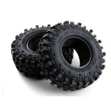 Gmade-GM70284 - 1.9 Mt 1903 Off Road Neumáticos Neumáticos (2) sólo