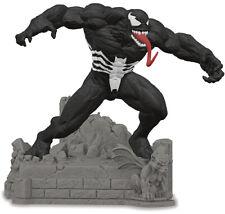 Schleich 21506 Venom Marvel Spielfigur