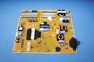 PSU EAX67189101 1.4 EAY64529401 REV 1.0 FOR LG 55UJ630V 55UJ635V 55UJ634V TV