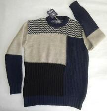 Barbour Regular Jumpers & Cardigans for Men