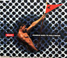 Frankie Goes To Hollywood Maxi CD Relax - Europe (EX+/M)
