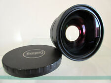 Century Precision Optics 0.65x Wide Angle Converter Lens  0HD-65CV-SH6