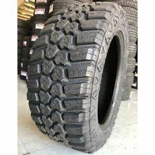 4 New Rbp Repulsor Mt Rx 28570r17 Tires 2857017 285 70 17 Fits 28570r17