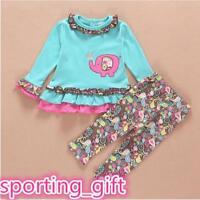 Clothes For Girl 22'' Newborn Handmade Dress Set fit Reborn Baby Doll Christmas