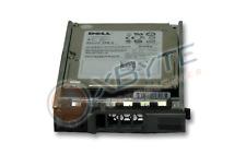 "1TB 7.2K 2.5"" 6Gbps NL SAS Hard Drive (Genuine Dell) for PowerEdge M520"