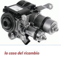 ATTUATORE COMANDO CAMBIO PEUGEOT 207 1007  BIPPER CITROEN C2 C3 Sachs 3981000092