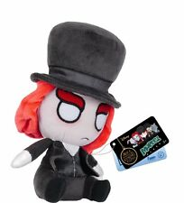 Funko Mopeez Alice Through The Looking Glass - Mad Hatter Plush