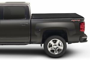 Extang Trifecta 2.0 Signature Series Tonneau Cover for 09-14 Ford F-150 5.5' Bed