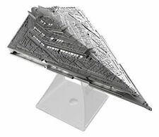 eKids Star Wars Destroyer Bluetooth Speaker 640 Milliliters Volume