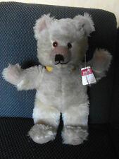 Ebo Teddy Baby Teddy oso osito ca 45cm grande