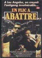 Un Flic a Abattre [DVD]