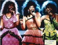 POINTER SISTERS Jump For My Love Fire Slow Hand I'm so Excited 8 X 10 PHOTO 2