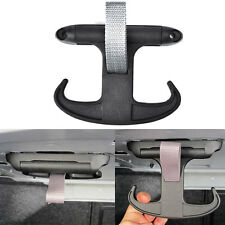 New Rear Trunk Bag Cargo Hook Kits For VW Passat B6 B7 B8 CC Jetta Audi A4 S4 A6
