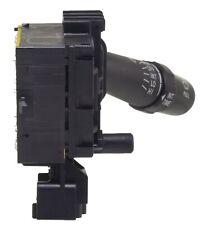 Wiper Switch  Airtex  1S3205