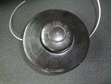 Fadenspule für  Rasentrimmer / Ersatzspule
