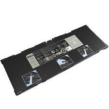 Batterie 4300mah pour Dell Venue 11 Pro 5130 T06g 9mgcd Xmfy3