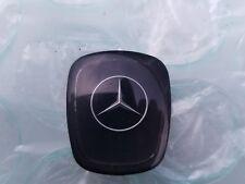 Mercedes W202, W210 C-Class E Class E320 C230 C280 Shifter Knob emblem LOGO SIGN