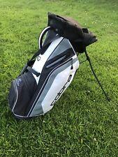 Cobra Carry Bag