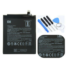 Original For Xiaomi Redmi Note 4X Note4X BN43 Battery 4000mAh 4.35V Replacement