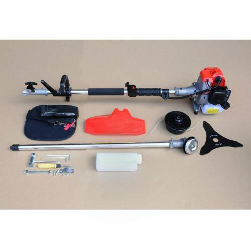 price 2 Cycle Gas Trimmers Travelbon.us