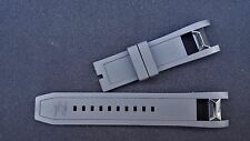 NEW Watch Band Strap For Invicta Reserve Collection EXCURSION - Black