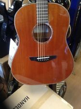Faith FRMG Mars Drop Shoulder Dreadnought Acoustic Guitar REDUCED PRICE!!!!!!!!!