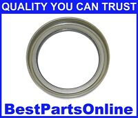 Premium Wheel Seal for Heavy Duty Ref. 370003A