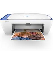 Impresoras HP 5ppm para ordenador con impresión a color