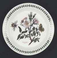 Portmeirion BOTANIC GARDEN Dog Rose Salad Plate S5056736G2