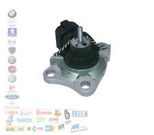 SUPPORTO MOTORE RENAULT MEGANE SCENIC 1.9 DCI DTI 51269